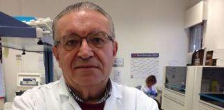 Juan García Costa