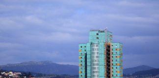 Hospital_Xeral,_Vigo