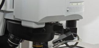 Laboratorio Medicina Genómica