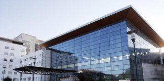 Hospital_Arquitecto_Marcide_Ferrol