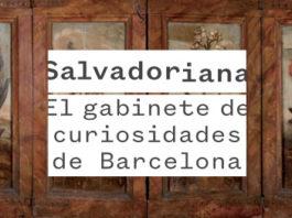salvadoriana detalles
