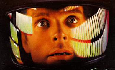 2001_a_space_odyssey_event_0_0_1