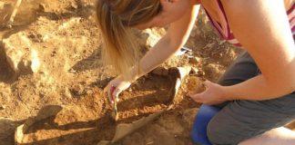 Excavación_