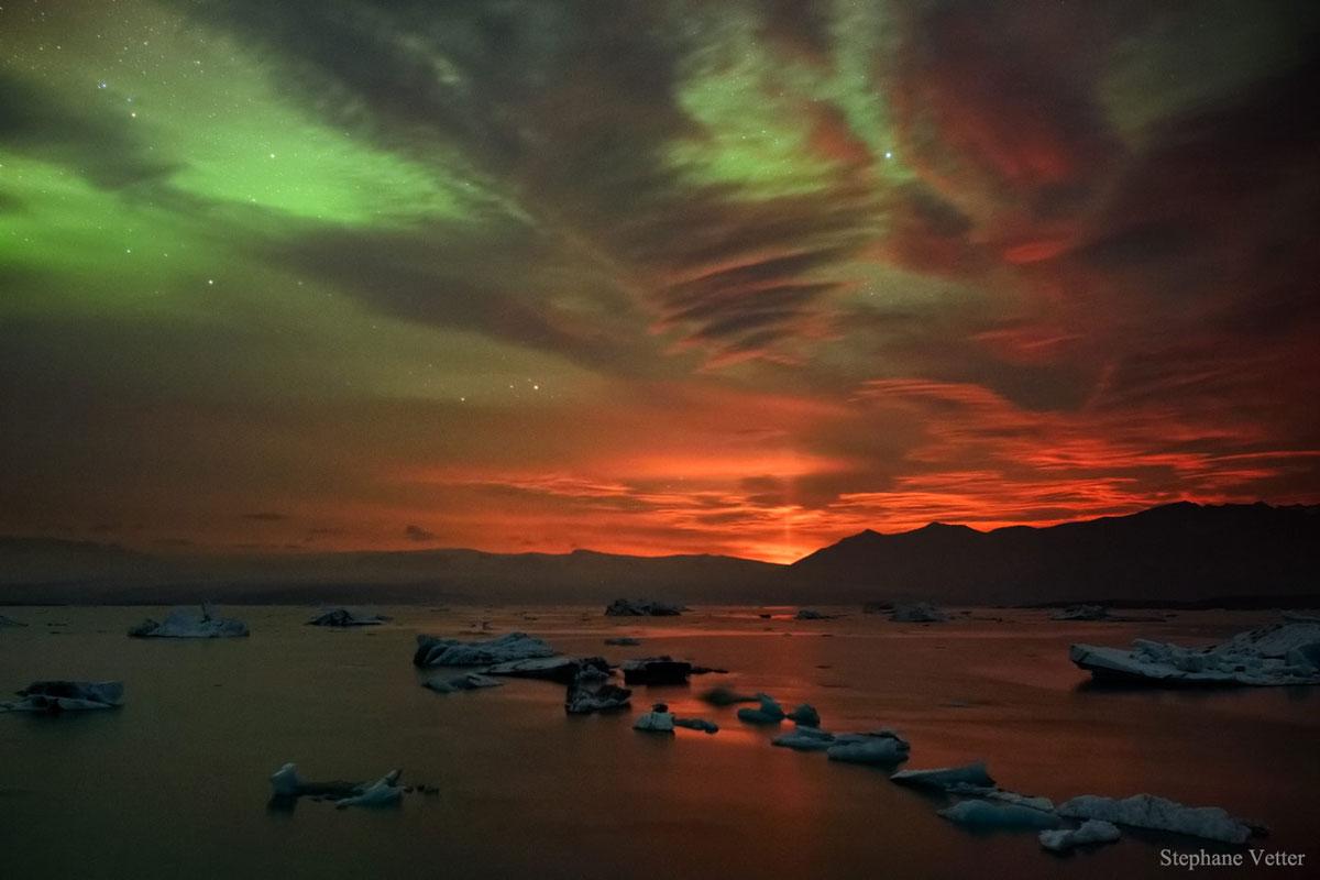 volcanicpillar_vetter