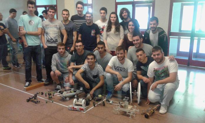 Prototipos Ferrol