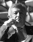 Juan Viaño