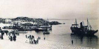 Co pulo do turismo, remataron as cacerías da Sociedade de Caza La Viguesa.