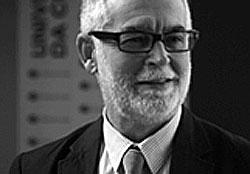Xosé Luís Armesto