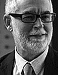 Xosé Luís Armesto, reitor da UDC