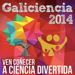 banner-web-galiciencia