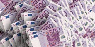 Santos Castroviejo sinala que 124 executivos controlan 202.000 millóns de euros en España.