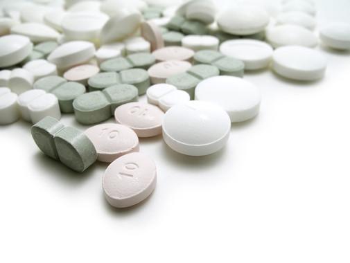 Os pacientes melloraban máis se pensaban que estaban a tomar un remedio caro.