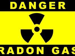 radon_gas_warning