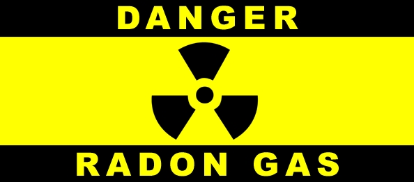 radon_gas_warning