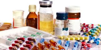 As bacterias fanse resistentes a moitos dos antibióticos convencionais.