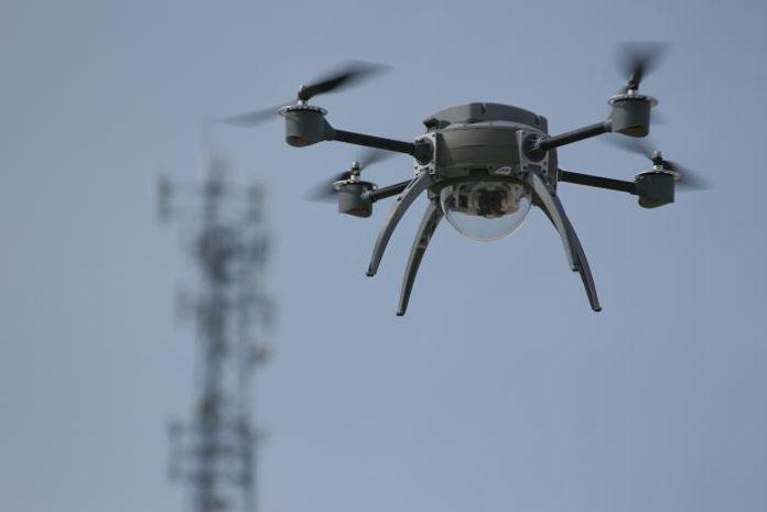 O convenio inclúe o desenvolvemento do sistema de detección e a cesión de imaxes aos técnicos provinciais.