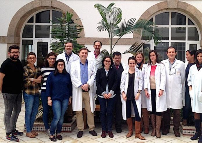 Grupo de Investigación Traslacional en Comunicación e Señalización Celular (CellCOM)