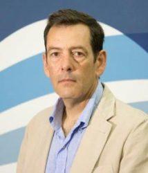 Luiz Stark.