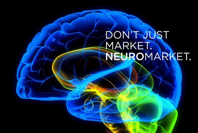 A publicidade e o márketing empregan as técnias da neurociencia.