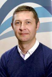 Roman A. Kireev.