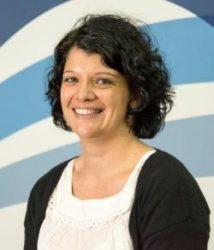 Susana Álvarez.