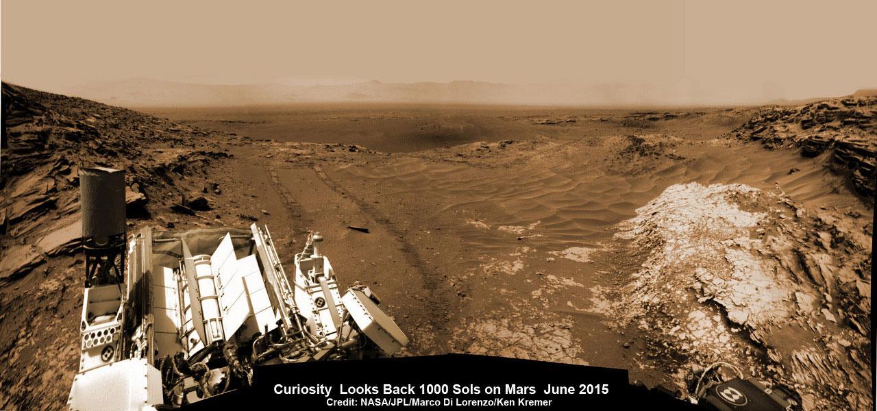 Curiosity_Marte