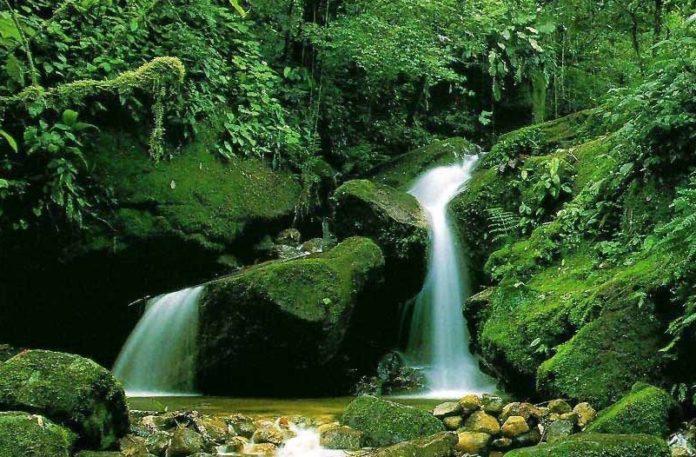 Galicia suma seis espazos naturais declarados Reserva da Biosfera.