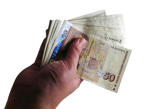 A xente inclúe unha resposta emocional ante o diñeiro.
