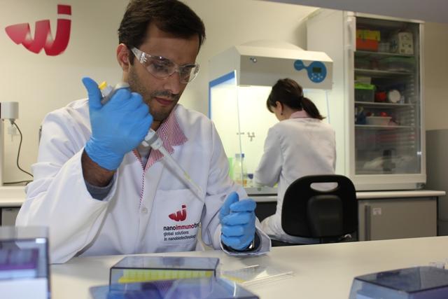 Nanoimmunotech (41)