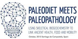Cartel de Palodiet meets Paleopathology.