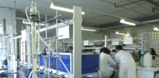 A Fundación BBVA financia tres proxectos de investigación da USC.