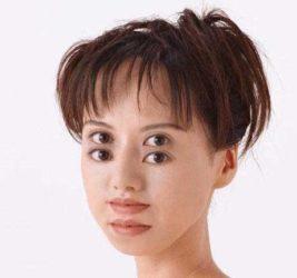 A borracheira ten efectos sobre a percepción visual.