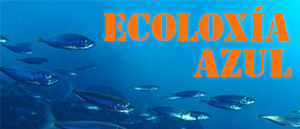 Ecoloxía azul