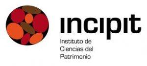 O Incipit pertence ao Consello Superior de Investigacións Científicas (CSIC).
