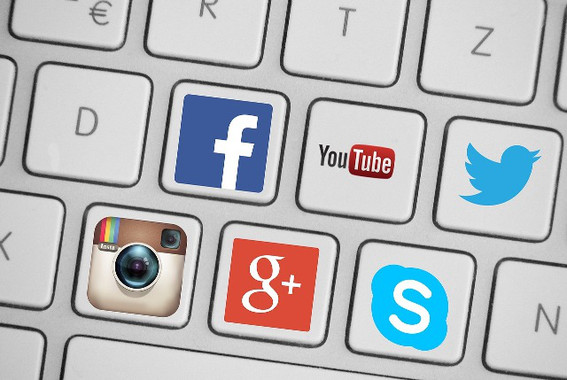 As redes sociais atenden necesidades emocionais do ser humano