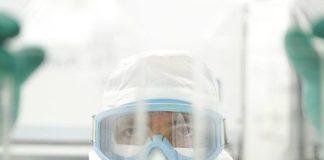 Biofabri está dedicada á fabricación de vacinas humanas