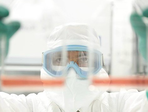 Biofabri está dedicada a la fabricación de vacunas humanas