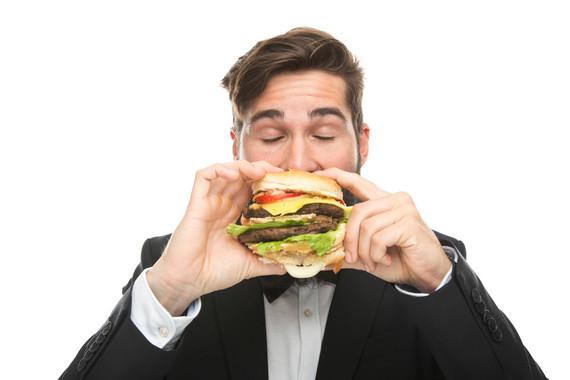 Os expertos xa recomendaban restrinxir o consumo de carne vermella.