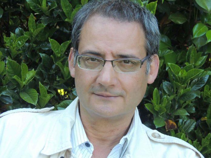 Felipe Criado Boado, director do Incipit (CSIC) e presidente da EAA.
