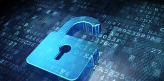 A xornada sobre ciberseguridade estudará en Santiago o último contra o delito na rede.