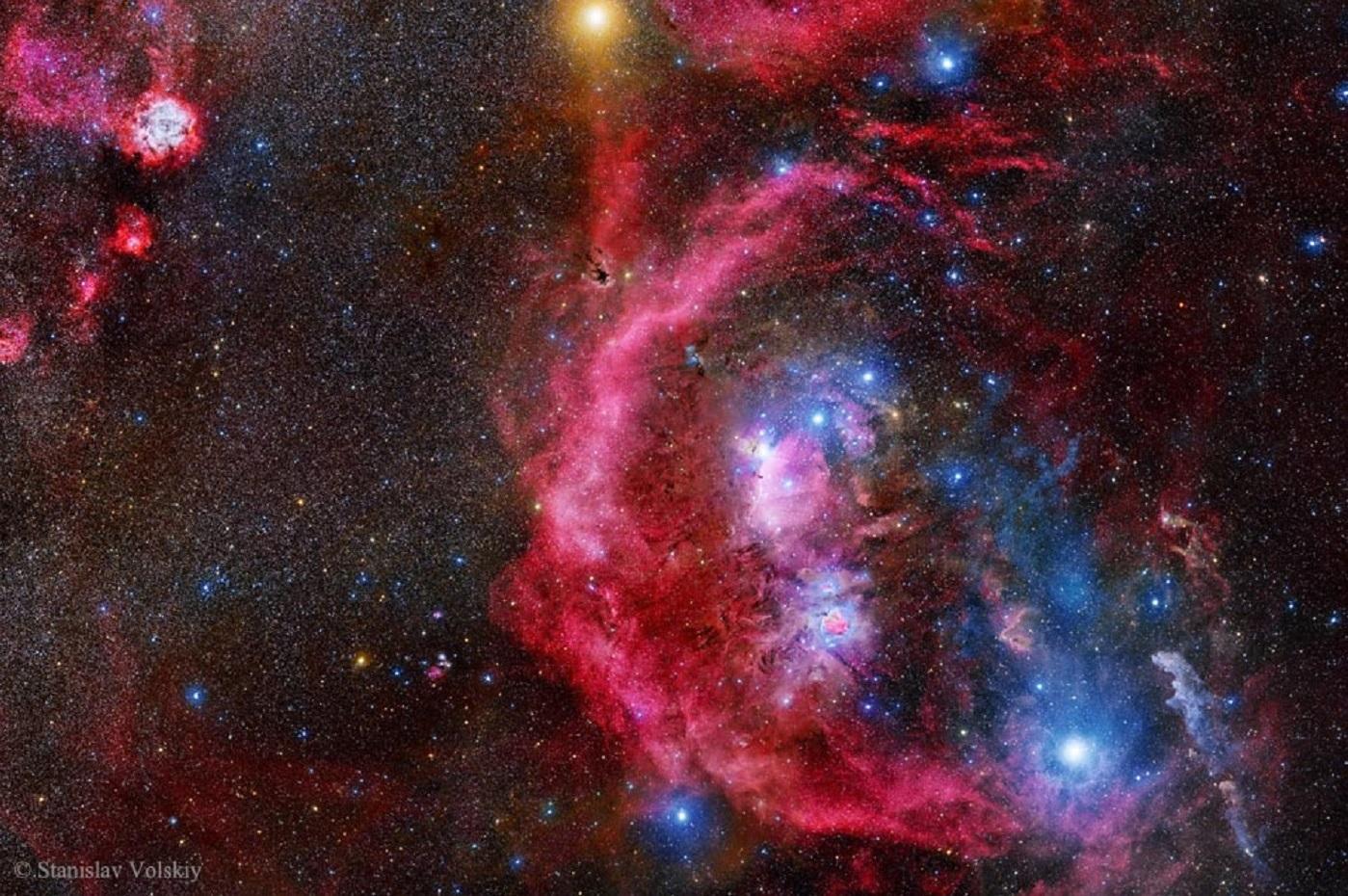 Orion212_Volskiy_960