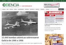 Portadabuenacaptura-gciencia-2