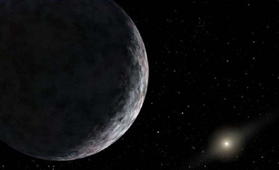 V774104-el-objeto-mas-lejano-observado-en-el-sistema-solar_image640_
