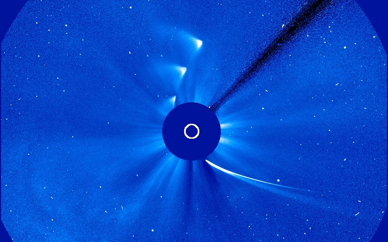 comet-ison-time-lapse-view-1920