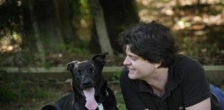 17.000 cidadáns xa participan no proxecto Dognition para coñecer a mente do can.