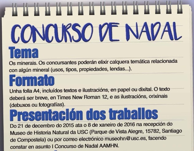 151218Concurso_de_Nadal