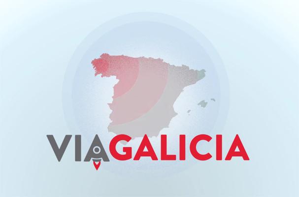 ViaGalicia é a aceleradora do Consorcio da Zona Franca de Vigo e a Axencia Galega de Innovación.