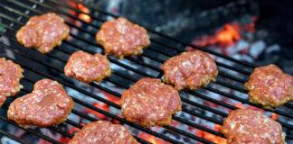 Hamburguesas, salchichas ou xamón entran na clasificación A1 dos carcinóxenos.