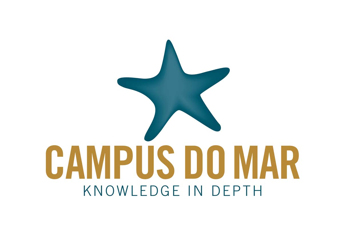 campus do mar