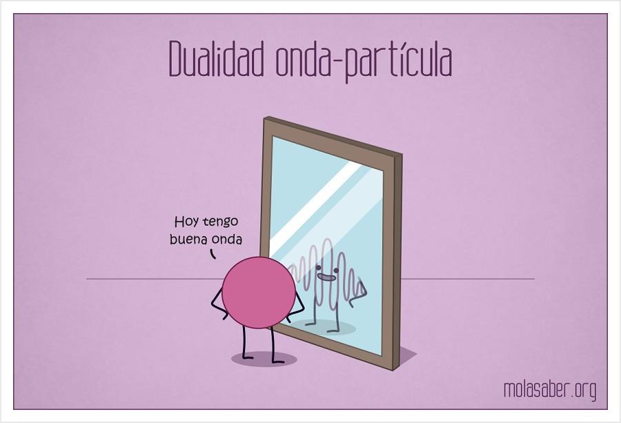 dualidad-cuc3a1ntica